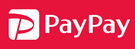 paypalogo.png